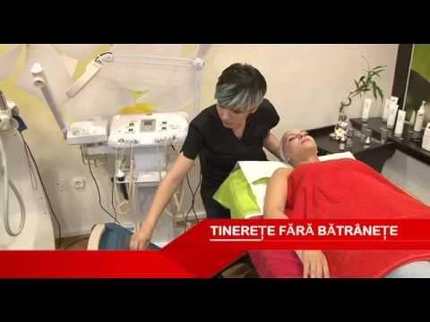 Inflamația articulației vaginale
