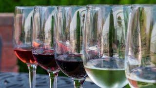 Wine Spectator ranks the world's top 100 wines of 2019