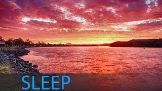 8 Hour Sleeping Music: Music Meditation, Delta Waves, Deep Sleep Music, Relaxing Music ☯1669