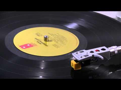 MFSB - K Jee - Vinyl