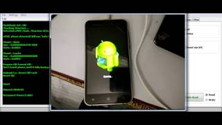 m tech g77 flash file download - मुफ्त ऑनलाइन