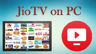 Free Live Tv in Pc (526 Channel)