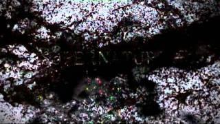 Générique spécial - Plucky Pennywhistle's Magic Menagerie (7x14)