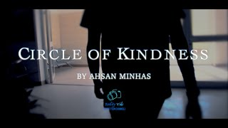 Circle of Kindness - One Shot