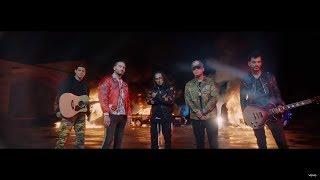 Las Canciones Mas Escuchadas   Reggaeton Romántico 2018