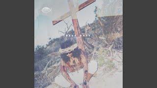 Kendrick Lamar's Interlude