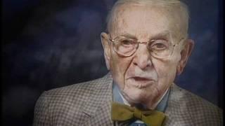 Nicholas Oresko, Medal of Honor, WWII