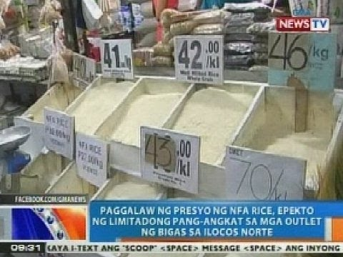 Kung ito ay posible na ihalo ang bitamina B6 at B12 para sa mga maskara ng buhok