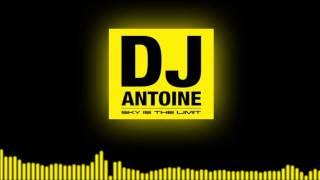 On Top of the World (DJ Antoine vs. Mad Mark) [Radio Edit] [feat. B-Case, Nick McCord & Joey Moe]