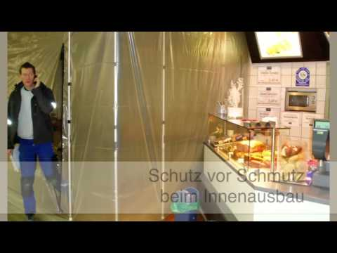Baubedarf Baustoffhandel in Essen