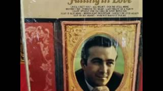 Faron Young -  Safely In Love Again