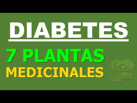 Hospital para el tratamiento de la diabetes