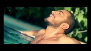 tamer hosny si sayed mp3