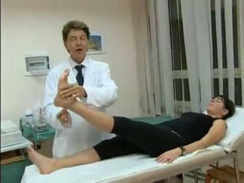 Antinfiammatorio per giunti