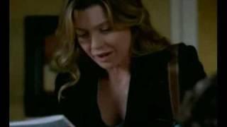 Grey's Anatomy 5x05 Sneak Peek #4