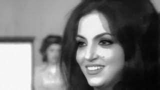 اغاني حصرية سميرة توفيق - ياعين موليتين تحميل MP3