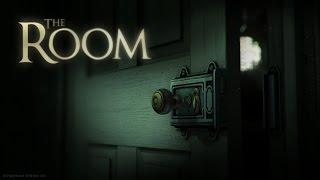 The Room. Прохождение. Часть 1 (Первые шкатулки)