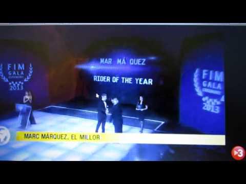 Reportatge Els matins TV3