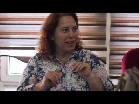 Aydın İli Kamu Hastaneler Birliği Genel Sekreterliği - Proje Eğitimi-