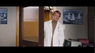Cloud Atlas - Featurette: An Actor's Dream