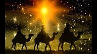"Charlotte Church  ""O Come, All Ye Faithful"" (Legendado)"