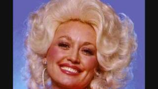 DOLLY PARTON just as good as gone