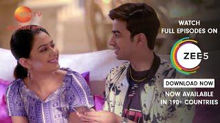Rajaa Betaa | Ep 44 | Mar 11, 2019 | Best Scene | Zee TV