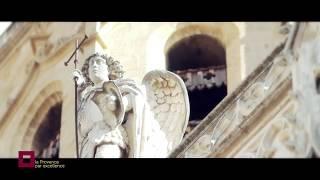 preview picture of video 'Vidéo Aix en Provence - Office de Tourisme Aix Pays d'Aix'