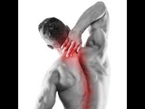 Tratament artroză adler