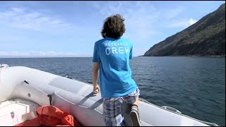 Great Pacific Garbage Patch, Boyan Slat, Ocean Clean Up and How can we make a difference?