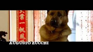 Générique italien S11 (Fabbri) chaque épisode comporte quelques images de l'épisode