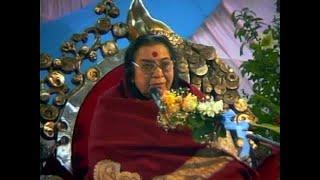 Sahasrara Puja, Achieve Complete Freedom thumbnail