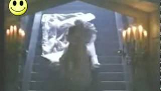 Annie Lennox - Love Song for A Vampire (official video) HQ *subtitulado traducido español letra*
