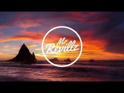 The Chainsmokers - Hope (Henri PFR & Bloody Ravens Remix)
