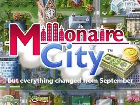 mp4 Millionaire City Spelen, download Millionaire City Spelen video klip Millionaire City Spelen