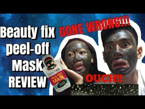 Buhok mask yogurt itlog honey