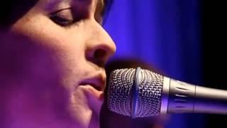 تحميل اغاني Souad Massi - Ya Kalbi -LIVE- سعاد ماسي - يا قلبي MP3