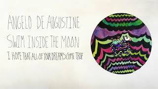 Download Youtube: Angelo De Augustine - I Hope That All of Your Dreams Come True (Official Audio)