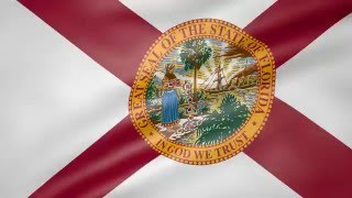 Florida state song (anthem)