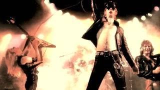 Judas Priest - Beyond The Realms Of Death (Live 1979)
