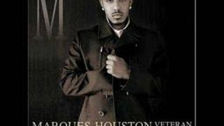 I Like That - Marques Houston Ft. I-20, Chingy & Nate Dogg