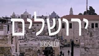 VIVER PARA LUTAR – ISRAEL – KRAV MAGA – PARTE 1