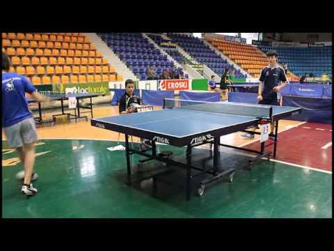 Torneo Anaitasuna (1)