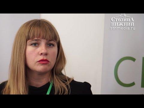 Юлия Липина: Ключевая задача механизма эскроу — защитить дольщиков от недобросовестных застройщиков