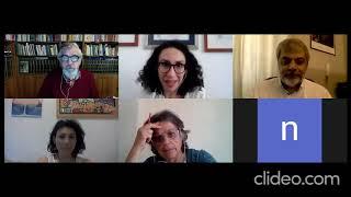 COVID-19: l'insurrezione digitale e la scuola che sarà