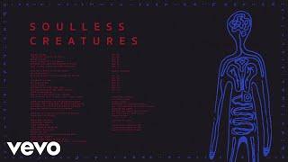 AURORA - Soulless Creatures (Audio)