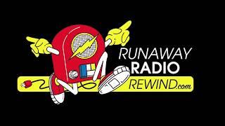 "EP. #8 Runaway Radio Rewind ""Moby Vs. Stevens & Pruett"""