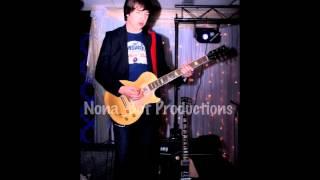 Lonesome Road Blues - Joe Bonamassa