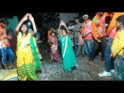 Solapur hotagi veerbhadreshwar tarun mandal