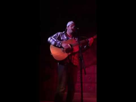 Doghouse- All I Ever Get is Rain (Acoustic) (The Pig N Whistle)